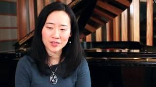 Prestige 65 - Helen Sung on Red Garland's Ballads