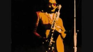 "Archie SHEPP ""Slow Drag"" (1974)"
