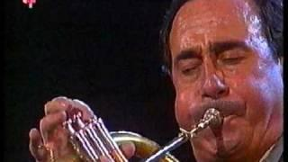 """Billy Drummond and his old K's Jazz Festival Bern 1996 """"Giant Steps"""""""