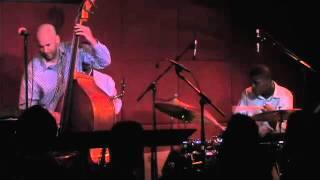 Branford Marsalis Quartet Performance Clips