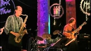 Herbie Hancock And The New Standard All Stars Live At Montreux Jazz Festival 1997 (Full)