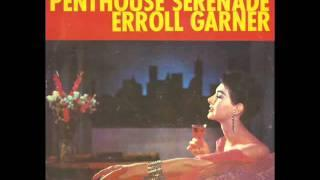 Erroll Garner Trio - Undecided / Love Walked In