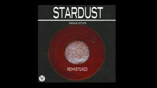 Baron Elliott And His Stardust Melodies Orchestra - Stardust 1934