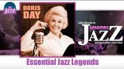 Doris Day - Essential Jazz Legends (Full Album / Album complet)