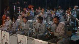 Count Basie - Freckle Face