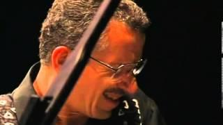 Keith Jarrett Trio - Summer Night