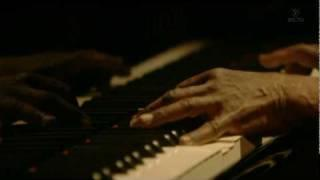 Hank Jones - On Green Dolphin Street