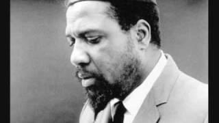 4  April in Paris - Best of the Blue Note Years - Thelonious  Monk