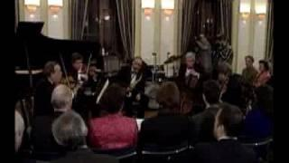 Alexey Kozlov - Paul Desmond - Take Five