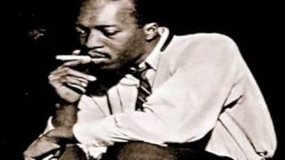 Hank Mobley Quintet 1961 ~ The Best Things In Life Are Free