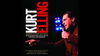 Kurt Elling  -  Coltrane and Hartman - A jazz story