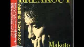 Makoto Ozone Album Breakout -  Pure Thoughts