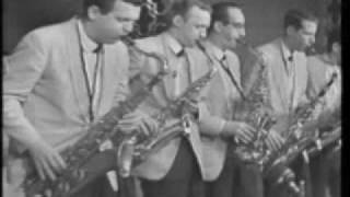 Sentimental Journey - Zi Sentner&His Orchestra