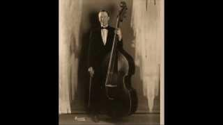 Dinah - Jean Goldkette&His Orchestra (quintessential sb solo by Steve Brown!) (1926)