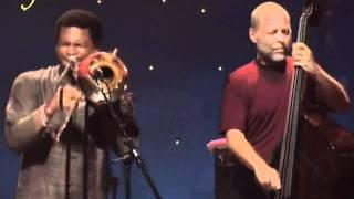 Dave Holland 5tet - Not For Nothin´ [2002]