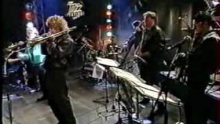 1996 - Maynard Ferguson - You Got It