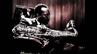 "Hank Mobley - ""All The Things You Are"""