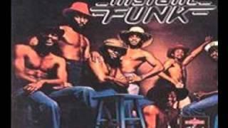 Instant Funk - Wide World of Sports (1979)
