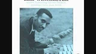 Lem&Aide by The Lem Winchester Sextet