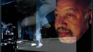 Kenny Barron - Reflections