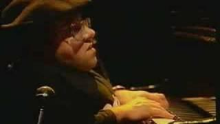 Michel Petrucciani - Looking Up