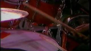 Miles Davis, John Scofield, Bob Berg, Darryl Jones - Part1