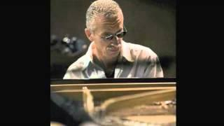 Basin Street Blues by Keith Jarrett
