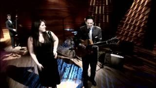 Legends Of Jazz: Jane Monheit&John Pizzarelli - They Can't Take That Away From Me