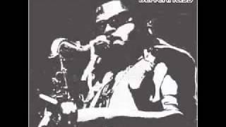 One Nation - Rahsaan Roland Kirk