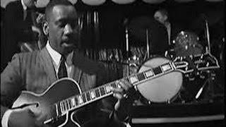 Wes Montgomery Phrase #5 | Jazz Guitar Lesson
