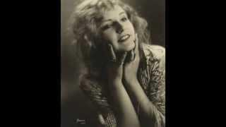 Lou Gold Orchestra, BABY FACE (1926)