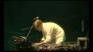 Bugge Wesseltoft&Dhafer Youssef - 1 / 7