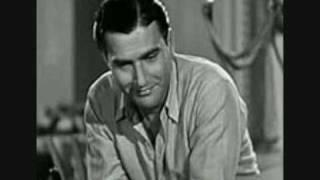 Artie Shaw - There's Something in the Air