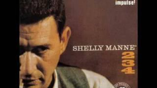Shelly Manne - Sicks Of Us