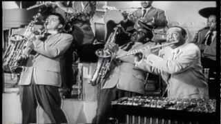 Lionel Hampton And His Orchestra - Midnight Sun - Legends In Concert
