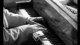George Shearing Quintet - Conception