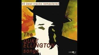Duke Ellington - If You Can't Hold Man You Love