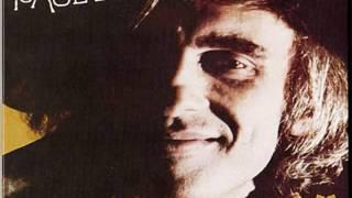 Paul Bley&Scorpio - El Cordobes / King Korn