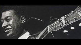 Grant Green Phrase #3 | Jazz Guitar Lesson
