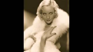 You Can't Stop Me From Lovin' You - Benny Goodman&His Orchestra (w Bunny Berigan)