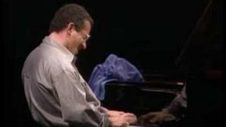 Keith Jarrett Trio - All of You