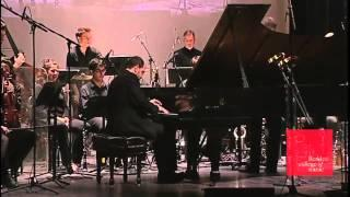 "Kirill Gerstein's ""Rhapsody in Blue"""
