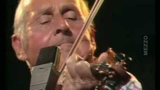 Stephane Grappelli - Someone to Watch Over Me (George Greshwin)