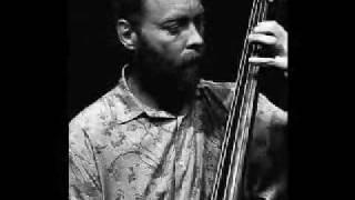 Dave Holland e Sam Rivers = Pisa , Italy 1980