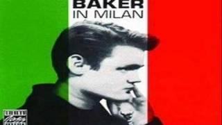 Chet Baker Sextet 1959 ~ Tune Up