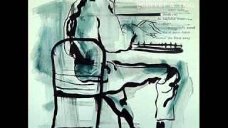 HORACE SILVER, The Baghdad Blues