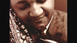 Lou's Good Dues Blues by Oliver Nelson