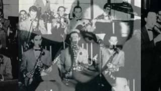 Jack Jenney&His Orchestra  Trombone Solo On Stardust