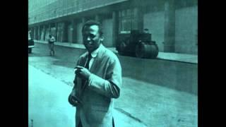 Workin' With The Miles Davis Quintet [FULL ALBUM] [HQ]