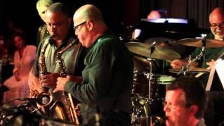 Run For Your Life - Bob Mintzer Big Band Live At Vitello's